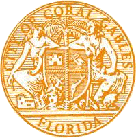 Seal_of_Coral_Gables,_Florida