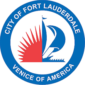 Seal_of_Fort_Lauderdale,_Florida