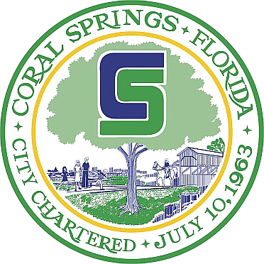 Seal_of_Coral_Springs,_Florida