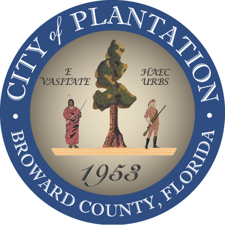 Seal_of_Plantation,_Florida