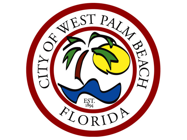 WPTV-City-of-West-Palm-Beach-seal-logo_1443435991446_24482988_ver1.0_640_480