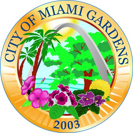 city-of-miami-gardens