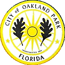 Seal_of_Oakland_Park,_Florida