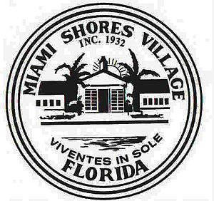 Seal_of_miami_shores