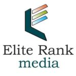 Proudly Part of Elite Rank Media