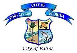 fort-myers-logo