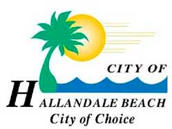 hallandale_beach_city